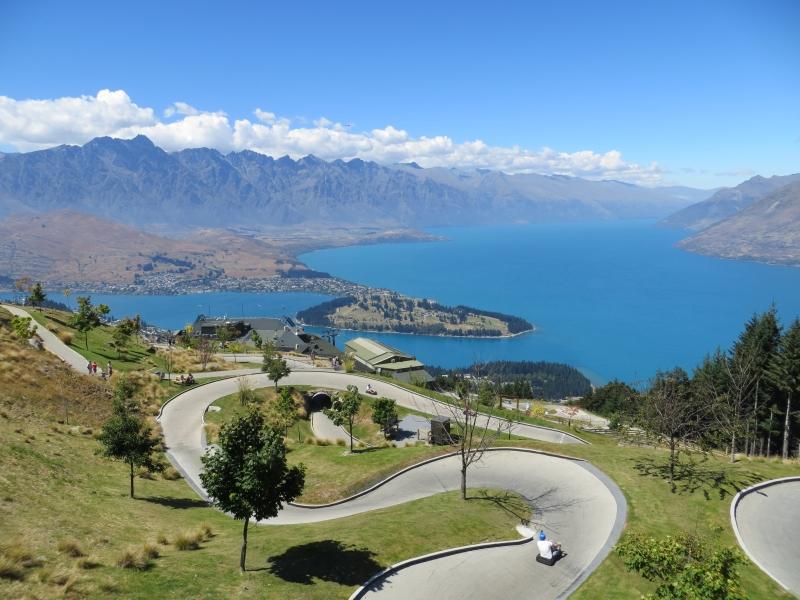 Neuseeland_2014_Tour_5_021