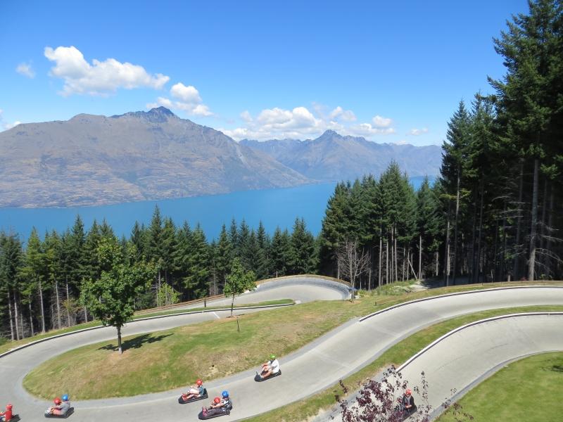 Neuseeland_2014_Tour_5_022