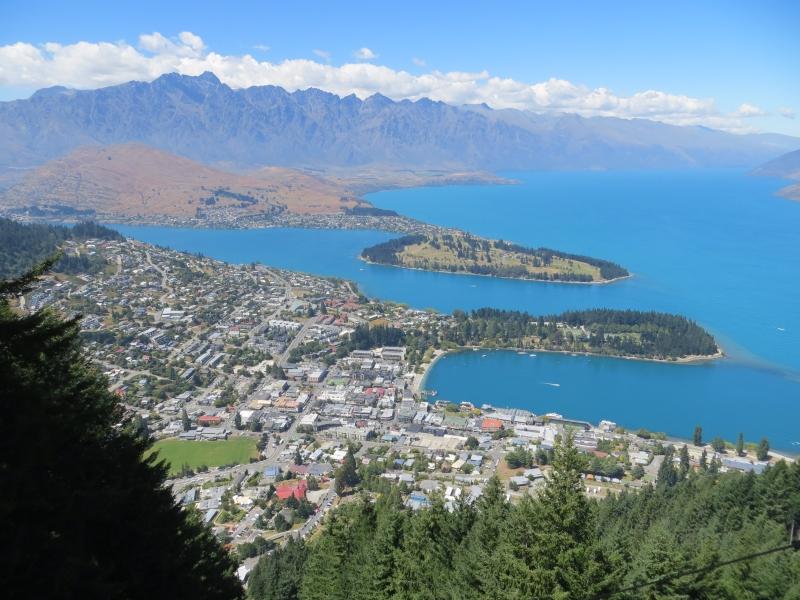 Neuseeland_2014_Tour_5_026