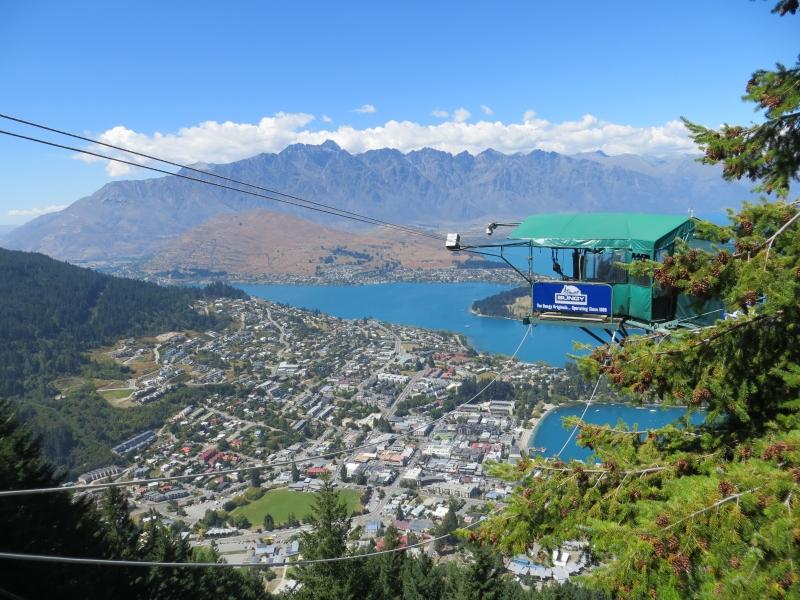 Neuseeland_2014_Tour_5_028