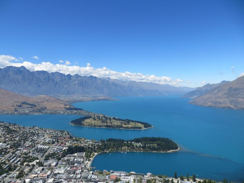 Neuseeland_2014_Tour_5_029