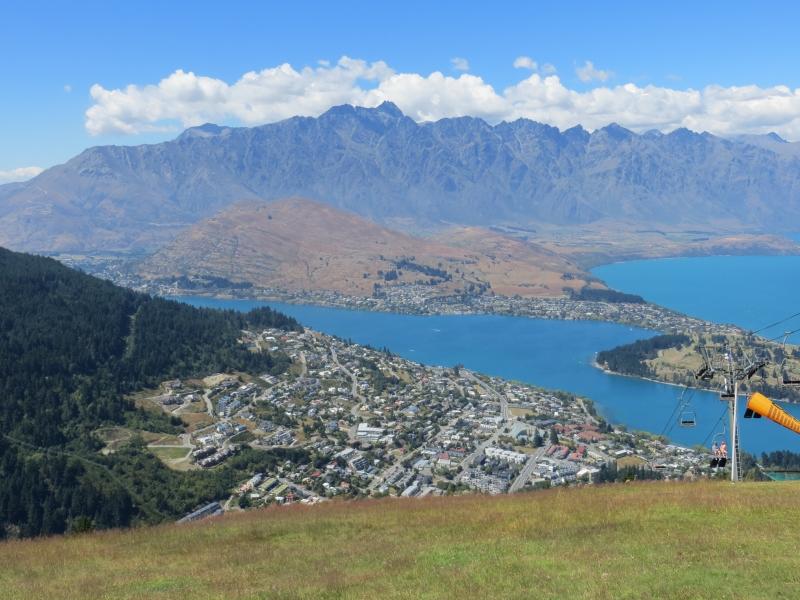 Neuseeland_2014_Tour_5_031