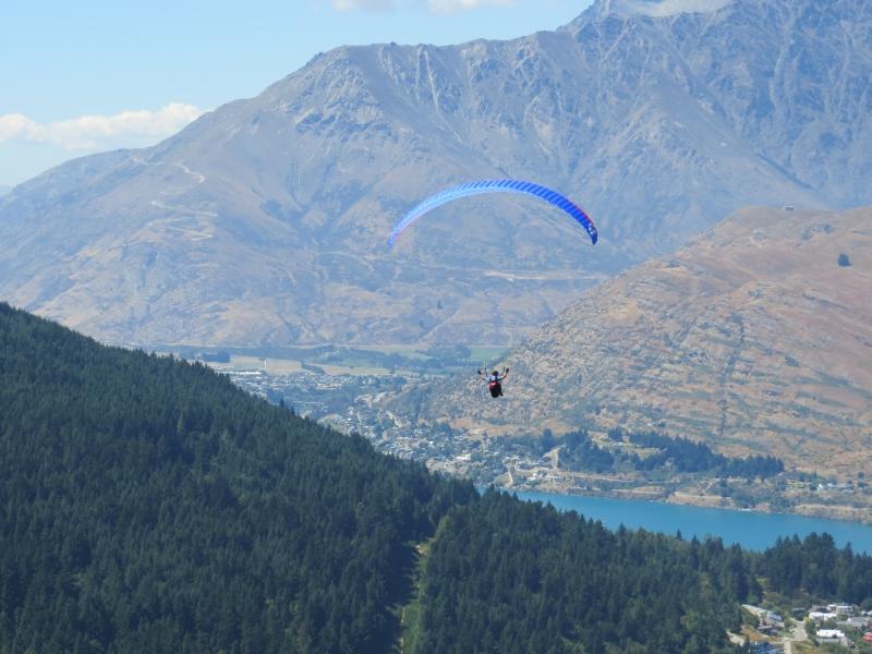 Neuseeland_2014_Tour_5_033