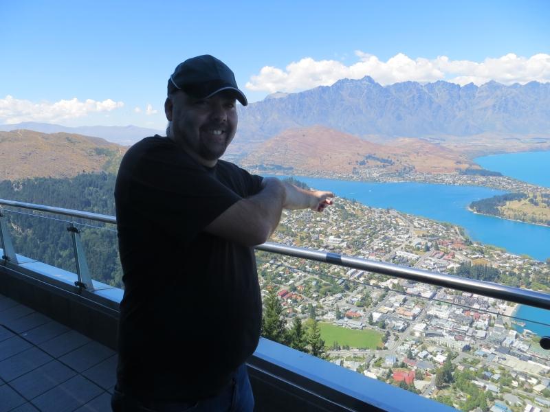 Neuseeland_2014_Tour_5_042