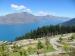 Neuseeland_2014_Tour_5_023