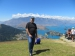 Neuseeland_2014_Tour_5_032
