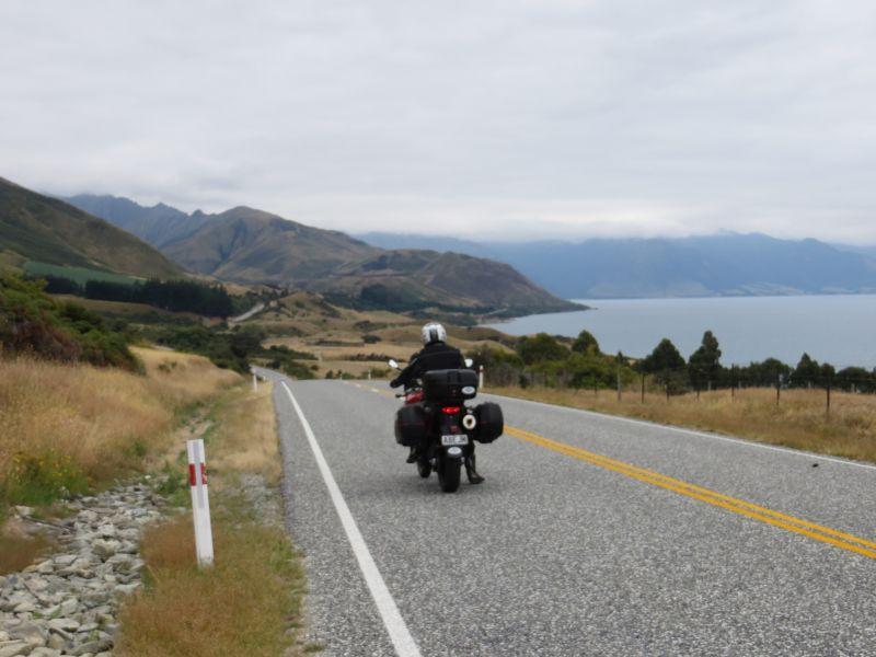 Neuseeland_2014_Tour_6_12