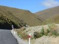 Neuseeland_2014_Tour_6_07