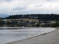 Neuseeland_2014_Tour_6_09