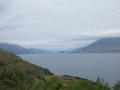 Neuseeland_2014_Tour_6_13