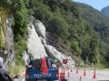 Neuseeland_2014_Tour_6_19