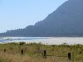 Neuseeland_2014_Tour_6_29