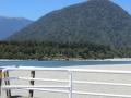 Neuseeland_2014_Tour_6_35