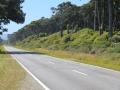 Neuseeland_2014_Tour_6_36