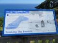 Neuseeland_2014_Tour_6_39