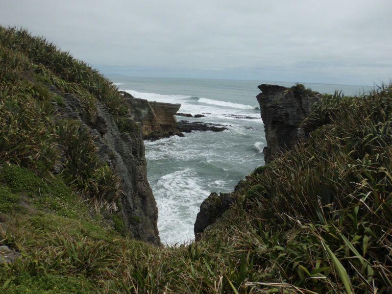 Neuseeland_2014_Tour_7_Pancake_03