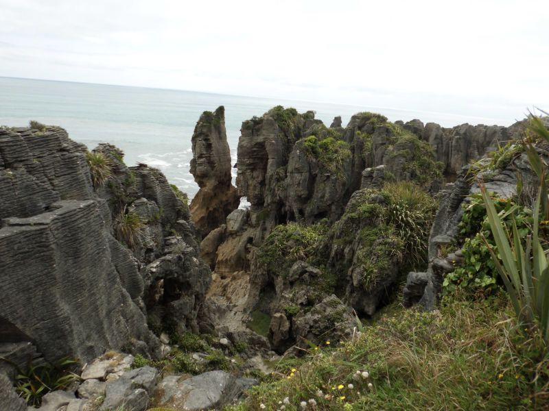 Neuseeland_2014_Tour_7_Pancake_04