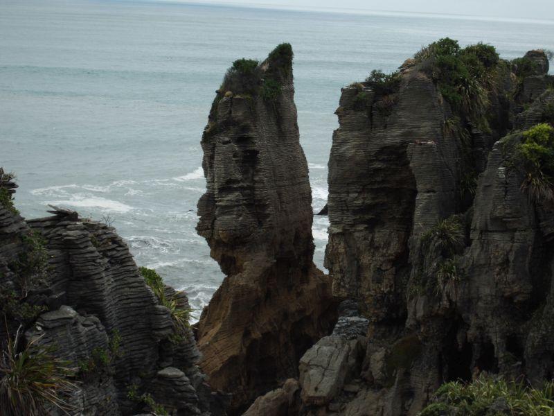 Neuseeland_2014_Tour_7_Pancake_05
