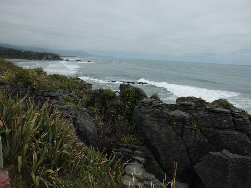 Neuseeland_2014_Tour_7_Pancake_06