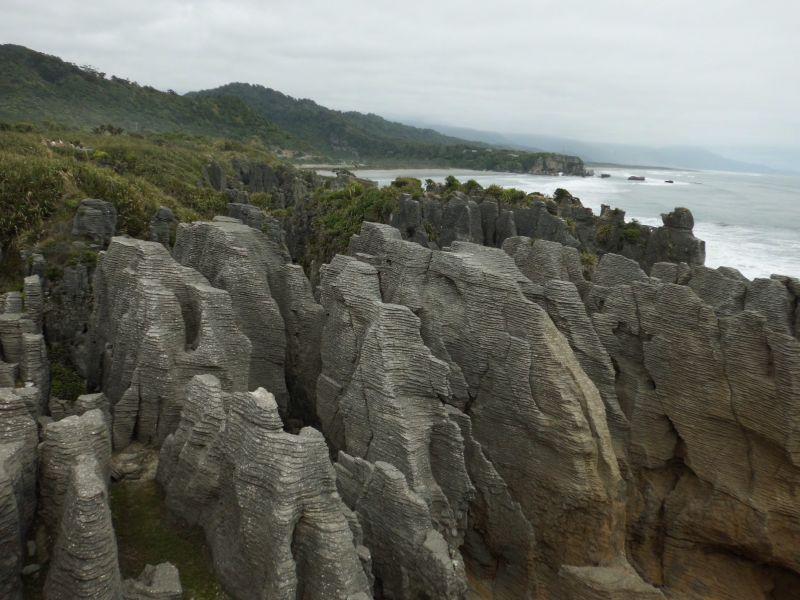 Neuseeland_2014_Tour_7_Pancake_15