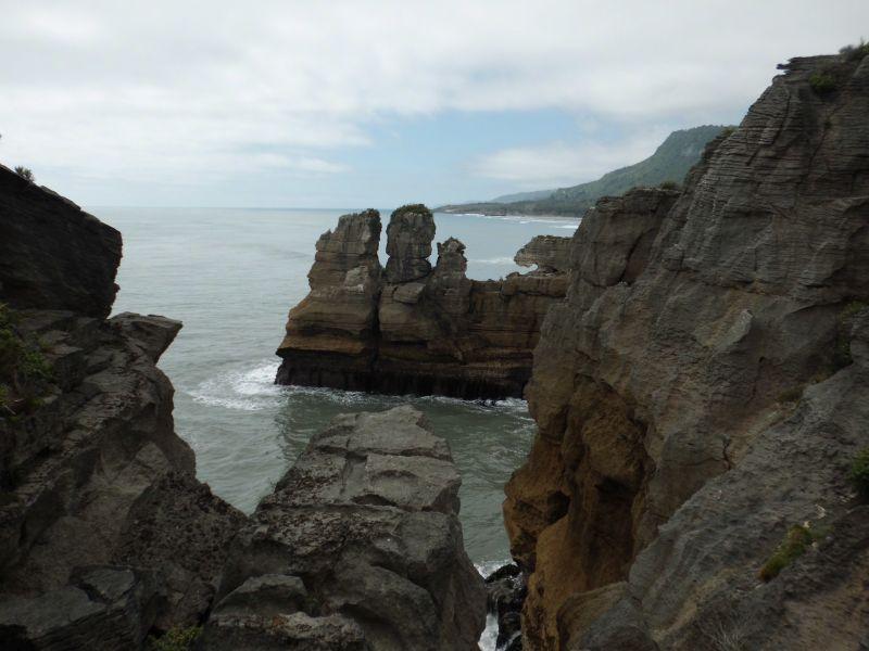 Neuseeland_2014_Tour_7_Pancake_23