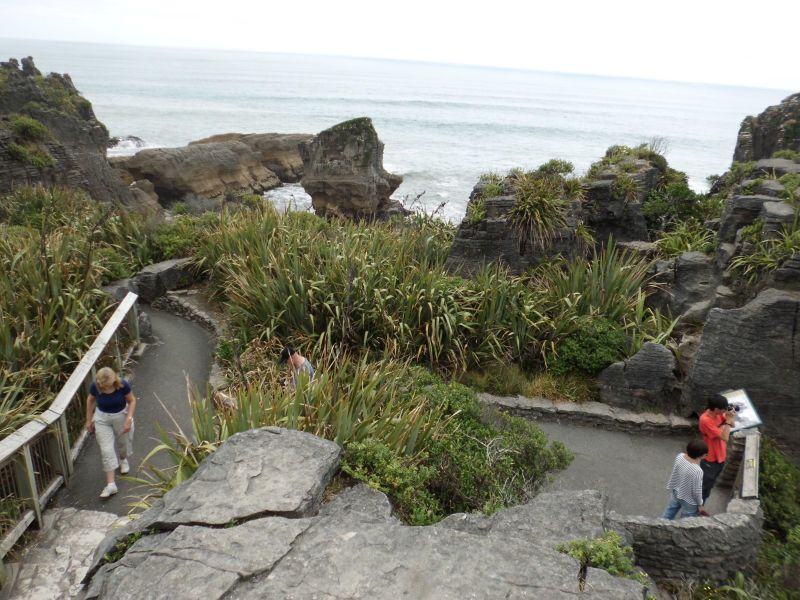 Neuseeland_2014_Tour_7_Pancake_24