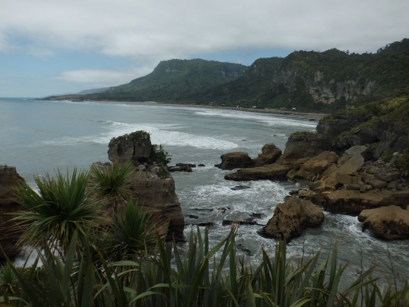 Neuseeland_2014_Tour_7_Pancake_26