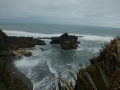 Neuseeland_2014_Tour_7_Pancake_01