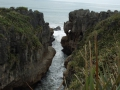 Neuseeland_2014_Tour_7_Pancake_08