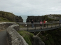 Neuseeland_2014_Tour_7_Pancake_10