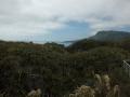 Neuseeland_2014_Tour_7_Pancake_14