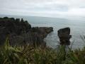Neuseeland_2014_Tour_7_Pancake_19