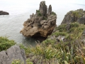 Neuseeland_2014_Tour_7_Pancake_20