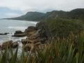 Neuseeland_2014_Tour_7_Pancake_28