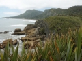 Neuseeland_2014_Tour_7_Pancake_29