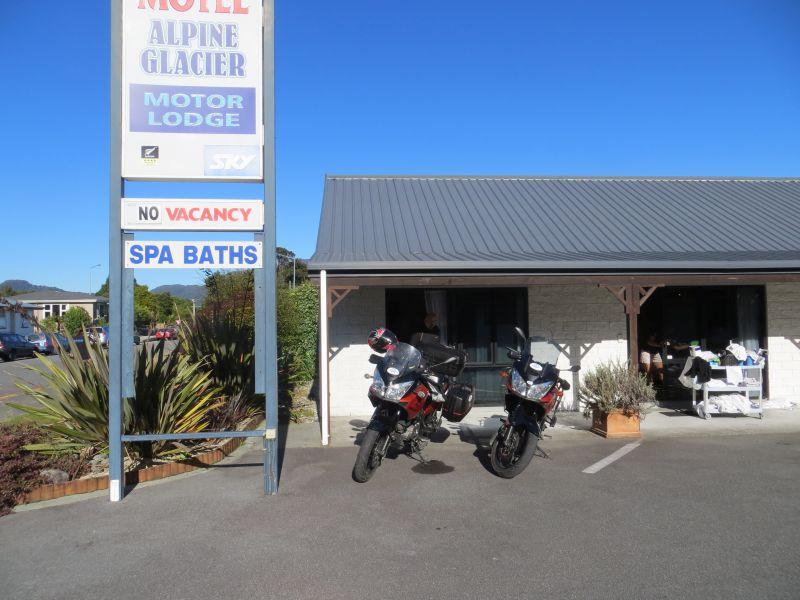 Neuseeland_2014_Tour_7_01