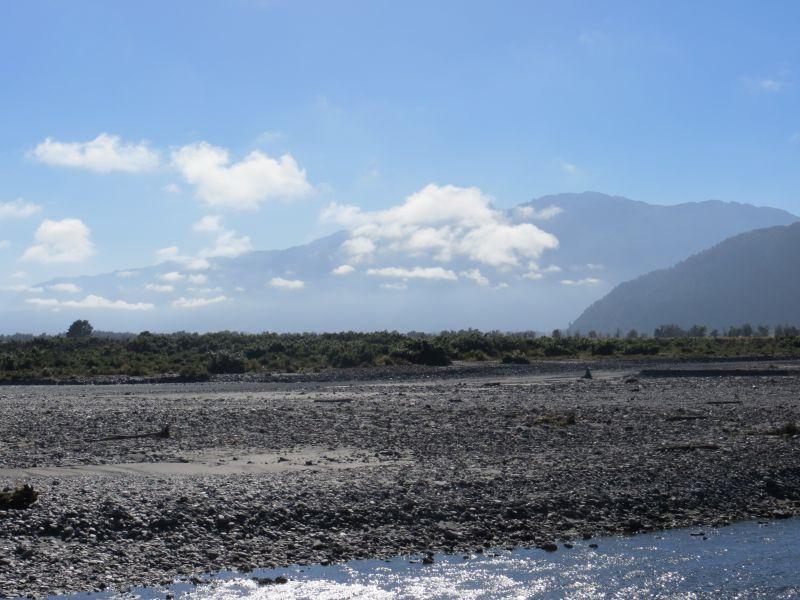 Neuseeland_2014_Tour_7_06