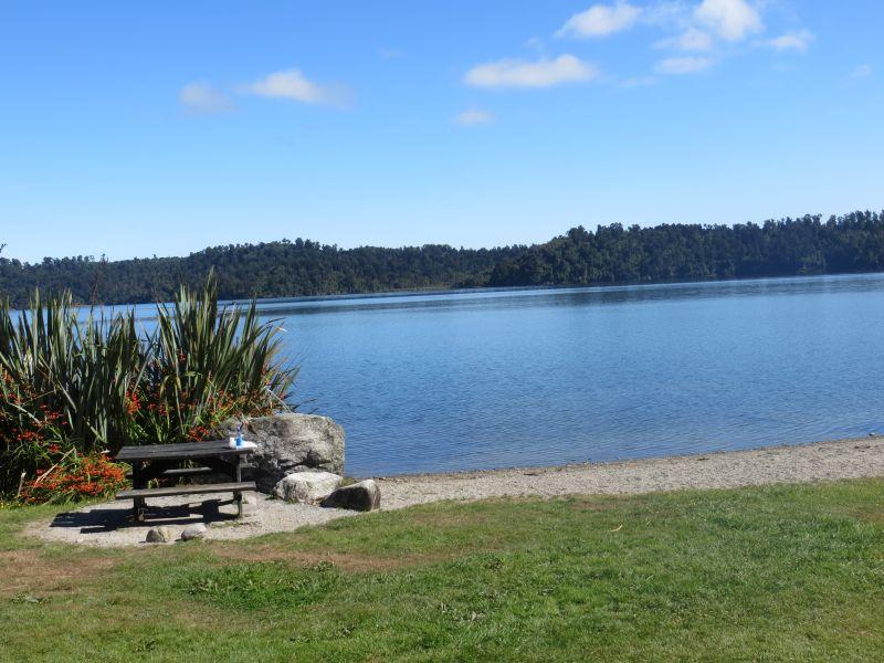 Neuseeland_2014_Tour_7_08