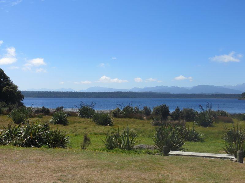 Neuseeland_2014_Tour_7_17