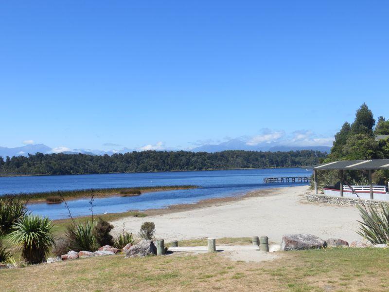 Neuseeland_2014_Tour_7_18