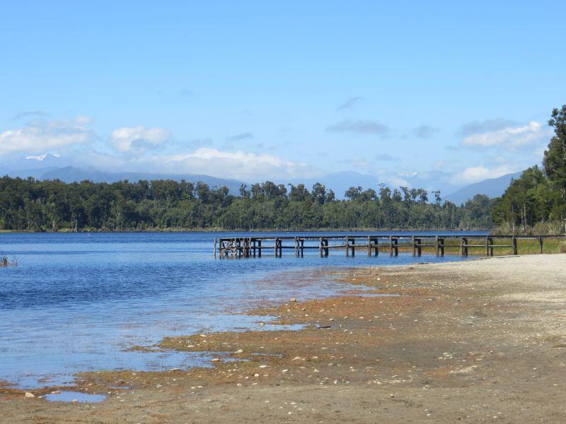 Neuseeland_2014_Tour_7_20