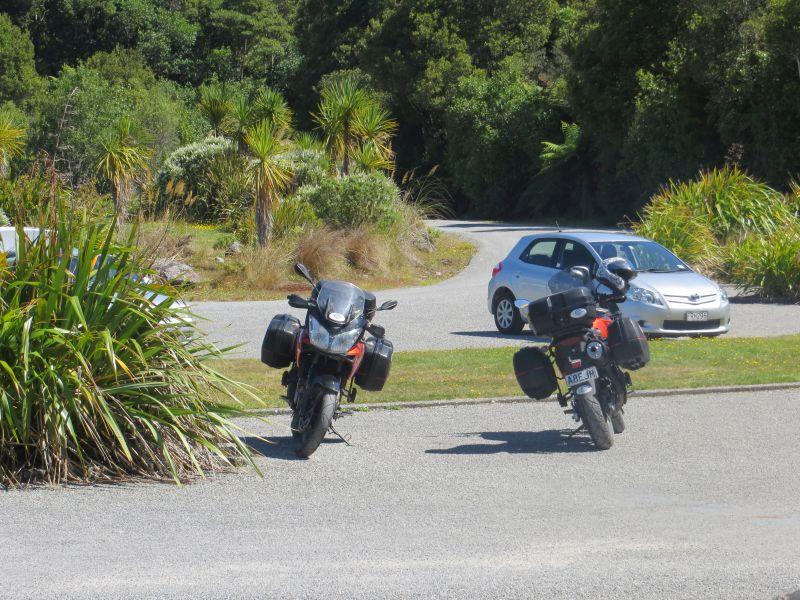 Neuseeland_2014_Tour_7_21
