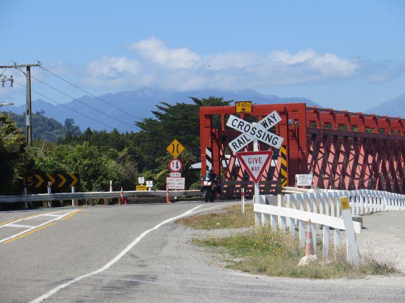 Neuseeland_2014_Tour_7_24