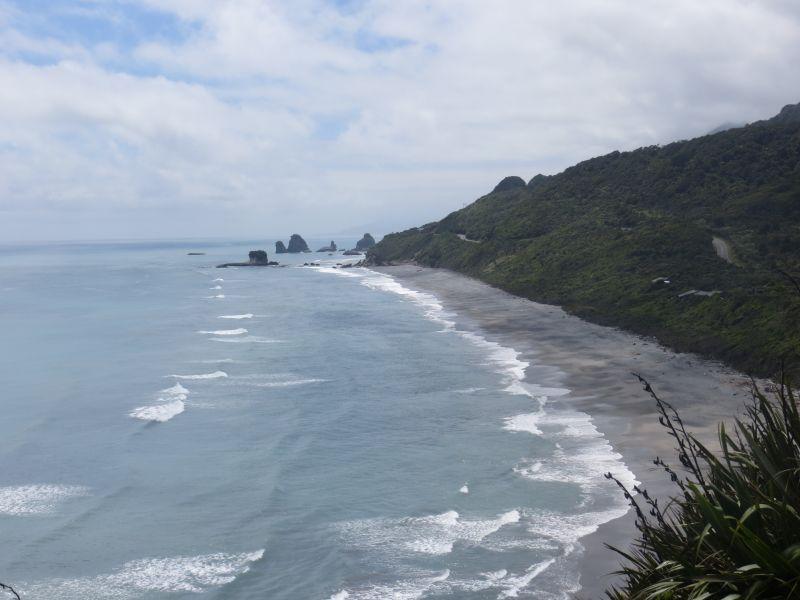Neuseeland_2014_Tour_7_27