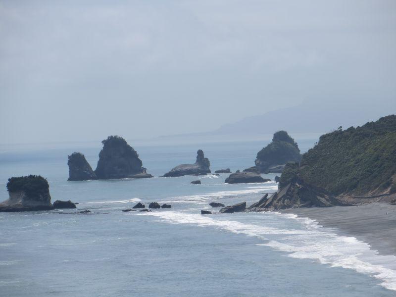 Neuseeland_2014_Tour_7_28