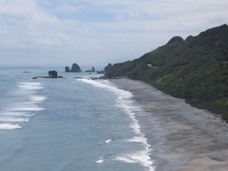 Neuseeland_2014_Tour_7_29