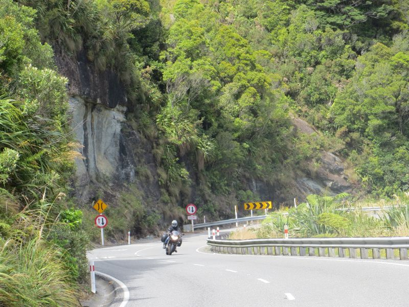 Neuseeland_2014_Tour_7_32