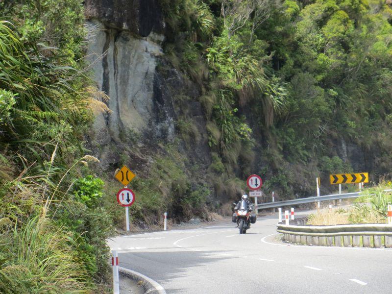 Neuseeland_2014_Tour_7_33