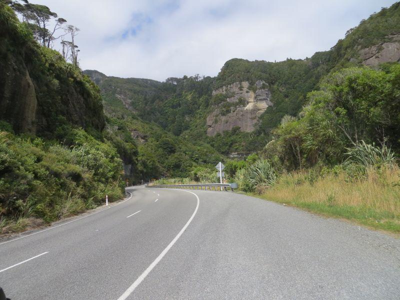 Neuseeland_2014_Tour_7_34