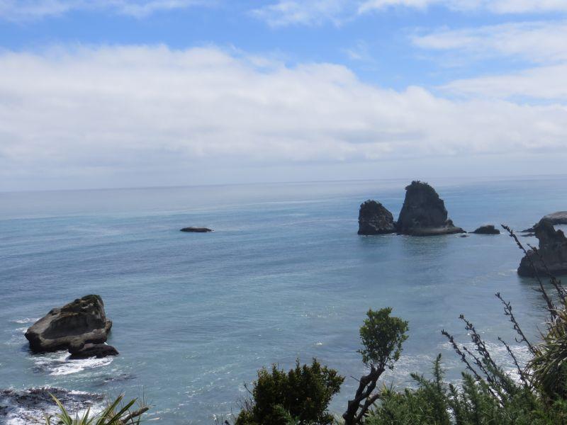 Neuseeland_2014_Tour_7_35
